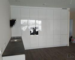 Virtuvės baldai 676