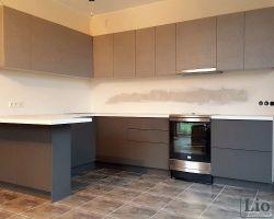 Virtuvės baldai 540