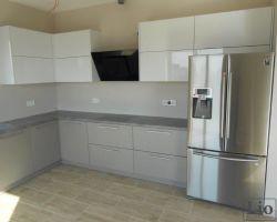 Virtuvės baldai 813