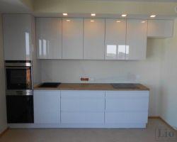 Virtuvės baldai 797