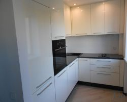 Virtuvės baldai 99927