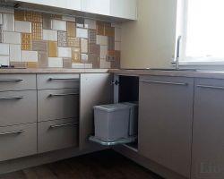 Virtuvės baldai 592