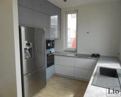 Virtuvės baldai 801