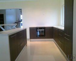 Virtuvės baldai 972
