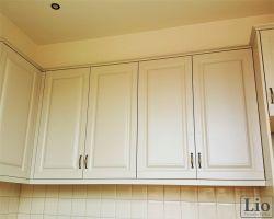 Virtuvės baldai 501