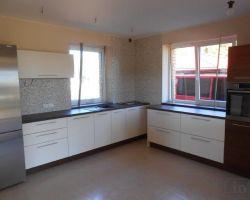 Virtuvės baldai 859