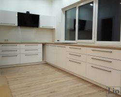 Virtuvės baldai 641