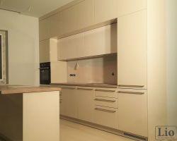 Virtuvės baldai 531
