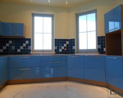 Virtuvės baldai 924