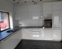 Virtuvės baldai 699