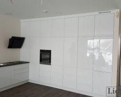 Virtuvės baldai 677