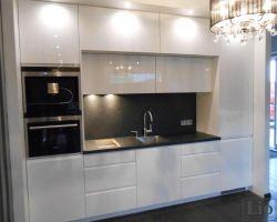 Virtuvės baldai 722