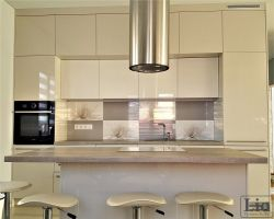 Virtuvės baldai 534