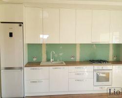 Virtuvės baldai 527