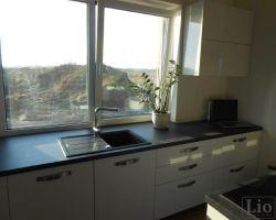 Virtuvės baldai 886
