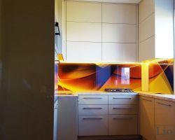 Virtuvės baldai 572