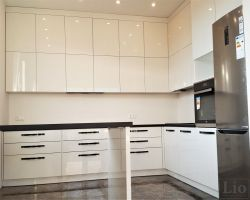 Virtuvės baldai 471