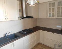 Virtuvės baldai 906