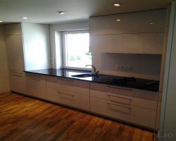 Virtuvės baldai 863