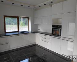Virtuvės baldai 698