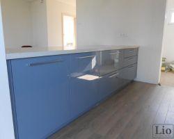 Virtuvės baldai 853