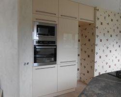 Virtuvės baldai 839
