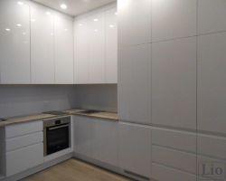 Virtuvės baldai 815