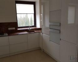 Virtuvės baldai 620