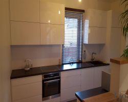 Virtuvės baldai 664