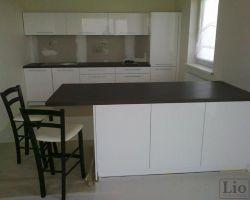 Virtuvės baldai 714