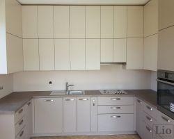 Virtuvės baldai 475