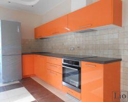 Virtuvės baldai 875
