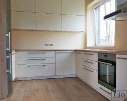 Virtuvės baldai 565