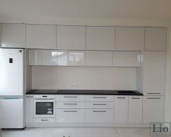 Virtuvės baldai 800