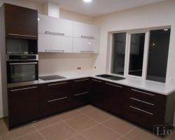 Virtuvės baldai 828