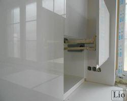 Virtuvės baldų furnitūra 24