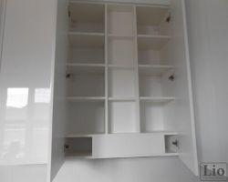 Virtuvės baldų furnitūra 28