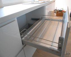 Virtuvės baldų furnitūra 49
