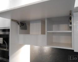 Virtuvės baldų furnitūra 29