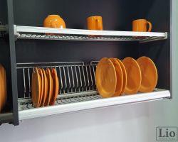 Virtuvės baldų furnitūra 43