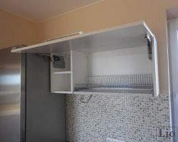 Virtuvės baldų furnitūra 21