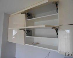 Virtuvės baldų furnitūra 25
