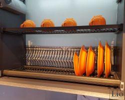 Virtuvės baldų furnitūra 44