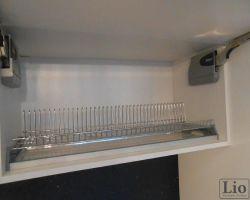 Virtuvės baldų furnitūra 26
