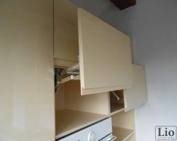 Virtuvės baldų furnitūra 23