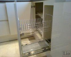 Virtuvės baldų furnitūra 13